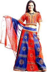 Traditional+gujarati+dresses